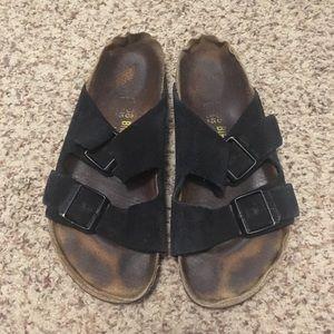 Birkenstock Arizona Sandals 38
